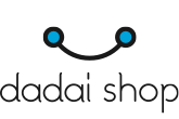 Dadai Shop: Marketplace sin barreras